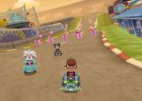 MySims Racing - Screenshots - Bild 7