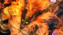 Final Fantasy XIII - Screenshots - Bild 4