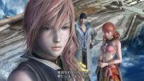 Final Fantasy XIII - Screenshots - Bild 25