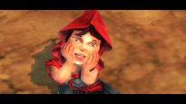 Overlord: Dark Legend - Screenshots - Bild 6