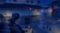 Mini Ninjas - Screenshots - Bild 66