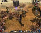 Dawn of Magic 2 - Screenshots - Bild 3