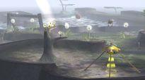 New Play Control! Pikmin 2 - Screenshots - Bild 4