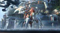 Final Fantasy XIII - Screenshots - Bild 14