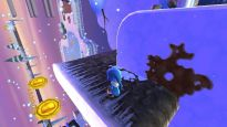 Flip's Twisted World - Screenshots - Bild 1