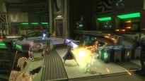 Star Wars: The Clone Wars: Republic Heroes - Screenshots - Bild 22
