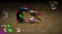 New Play Control! Pikmin 2 - Screenshots - Bild 14