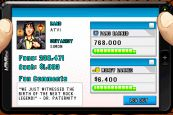 Guitar Hero On Tour: Modern Hits - Screenshots - Bild 9