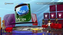 Lips: Number One Hits - Screenshots - Bild 7