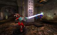 Quake Live - Screenshots - Bild 6