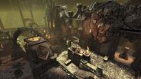 Gears of War 2 - DLC: Dark Corners Archiv - Screenshots - Bild 9