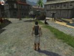 Age of Pirates 2: City of Abandoned Ships - Screenshots - Bild 3
