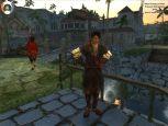 Age of Pirates 2: City of Abandoned Ships - Screenshots - Bild 5