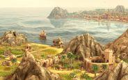 Anno 1404 - Screenshots - Bild 13
