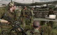 ArmA 2 - Screenshots - Bild 1