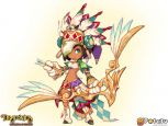 Dragonica - Artworks - Bild 3