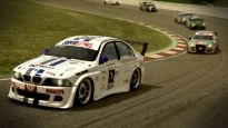 Superstars V8 Racing - Screenshots - Bild 8