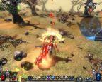 Dawn of Magic 2 - Screenshots - Bild 4
