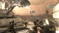 Halo 3: ODST - Screenshots - Bild 17