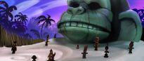 The Secret of Monkey Island: Special Edition - Artworks - Bild 18