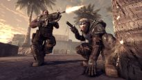 Gears of War 2 - DLC: Dark Corners Archiv - Screenshots - Bild 6