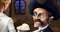 The Secret of Monkey Island: Special Edition - Artworks - Bild 13