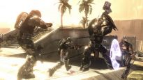 Halo 3: ODST - Screenshots - Bild 20