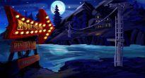 The Secret of Monkey Island: Special Edition - Artworks - Bild 17