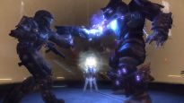 Halo 3: ODST - Screenshots - Bild 5