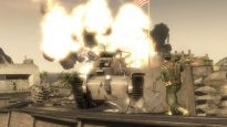 Battlefield 1943 - Screenshots - Bild 3