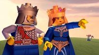 Lego Strategie - Screenshots - Bild 11
