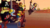 Lego Strategie - Screenshots - Bild 4