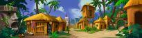 The Secret of Monkey Island: Special Edition - Artworks - Bild 24