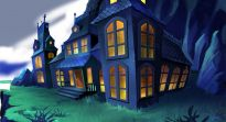 The Secret of Monkey Island: Special Edition - Artworks - Bild 16