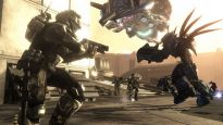 Halo 3: ODST - Screenshots - Bild 16