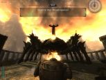 NecroVisioN - Screenshots - Bild 3