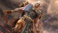 Soul Calibur: Broken Destiny - Screenshots - Bild 2