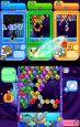 Puzzle Bobble Galaxy - Screenshots - Bild 12