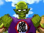 Dragon Ball: Revenge of King Piccolo - Screenshots - Bild 2