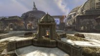 Gears of War 2 - DLC: Dark Corners Archiv - Screenshots - Bild 1