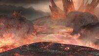 Soul Calibur: Broken Destiny - Screenshots - Bild 11