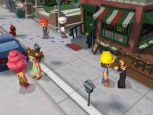 MySims Agents - Screenshots - Bild 3