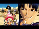One Piece: Unlimited Cruise 2 - Screenshots - Bild 7