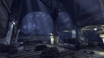 Gears of War 2 - DLC: Dark Corners Archiv - Screenshots - Bild 4