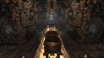 Gears of War 2 - DLC: Dark Corners Archiv - Screenshots - Bild 5
