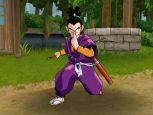 Dragon Ball: Revenge of King Piccolo - Screenshots - Bild 9