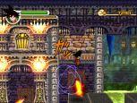 Dragon Ball: Revenge of King Piccolo - Screenshots - Bild 3