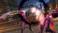 Soul Calibur: Broken Destiny - Screenshots - Bild 5