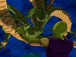 Dragon Ball: Revenge of King Piccolo - Screenshots - Bild 8