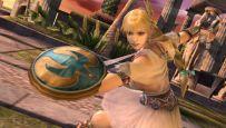 Soul Calibur: Broken Destiny - Screenshots - Bild 9